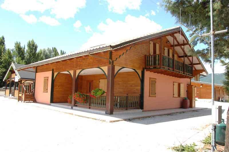 Top case din lemn relizate